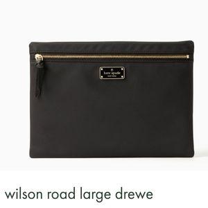 Kate Spade Wilson Road Large Drewe